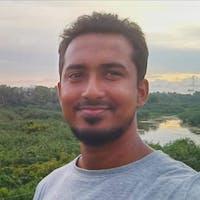 Lakmal Liyanage's photo