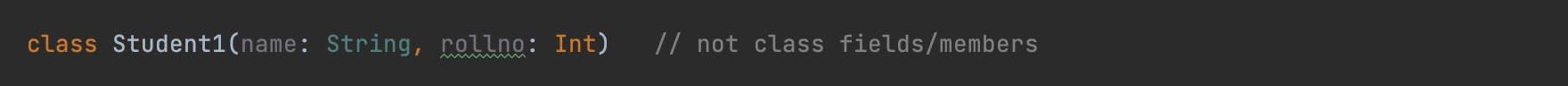 classargs.png