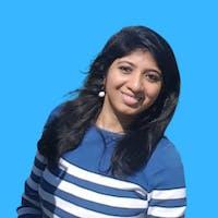 Kritika Pattalam Bharathkumar's photo