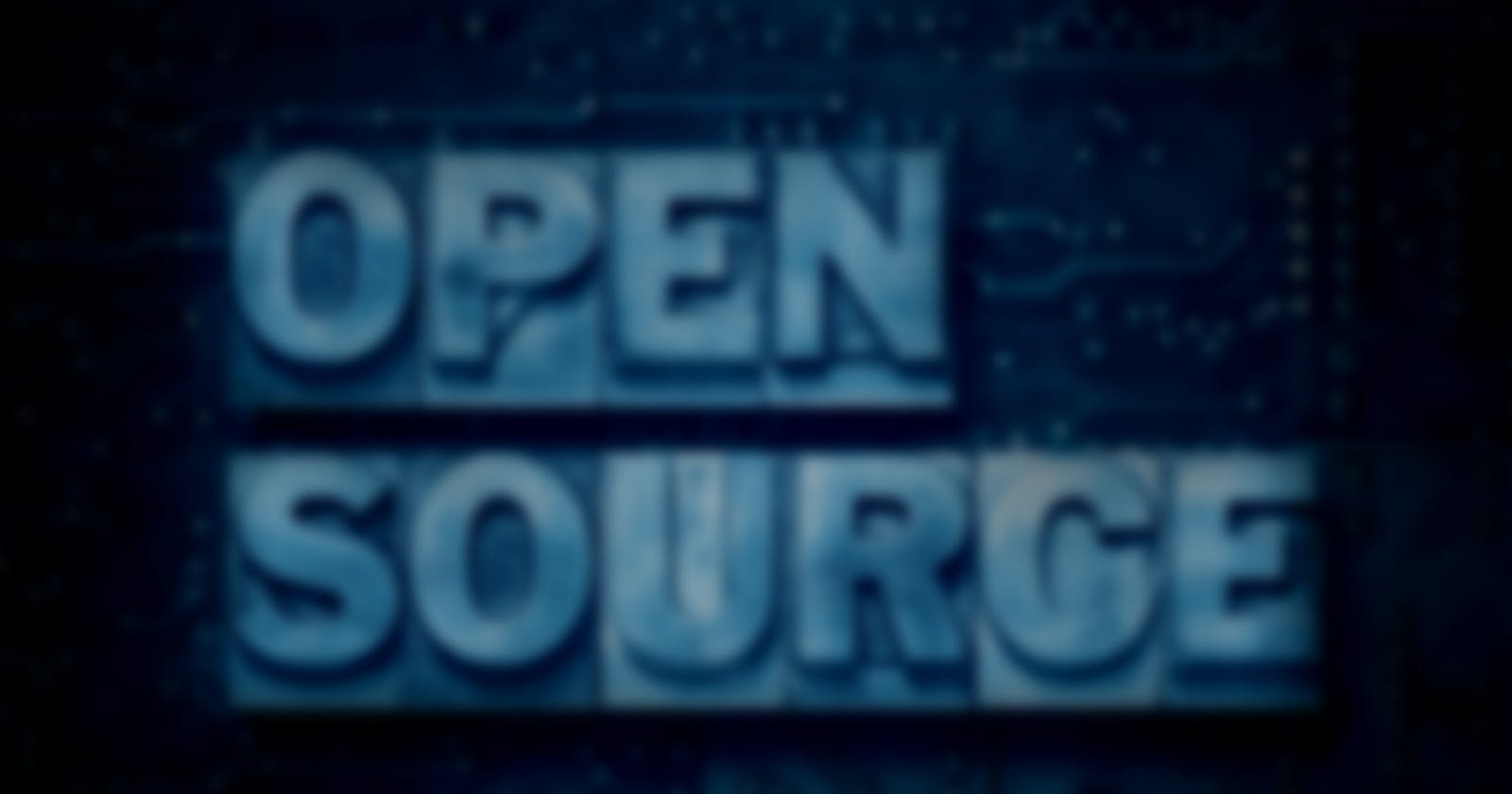 Find Open Source Projects To Contribute As A Beginner