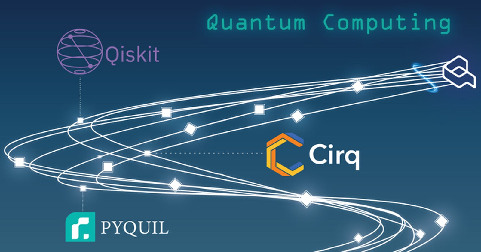 Future of Open Source in Quantum Computing: A Brief Analysis