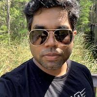 Sivamuthu Kumar's photo