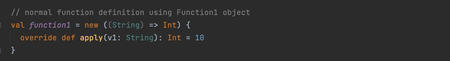 function1syntax.png