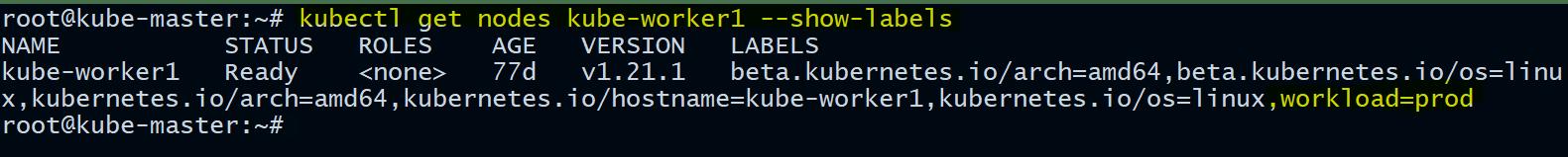 verify_label-2.png