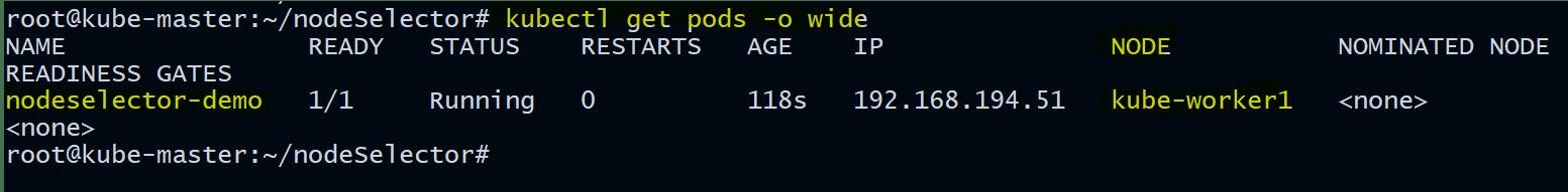 verify_pod_+running-selector.png