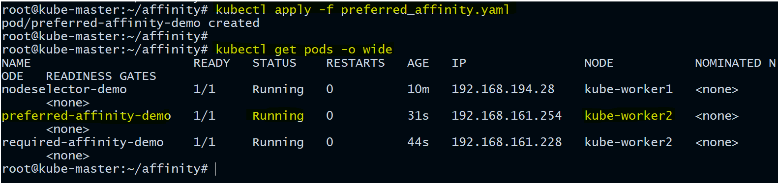 preferred_affinity.png