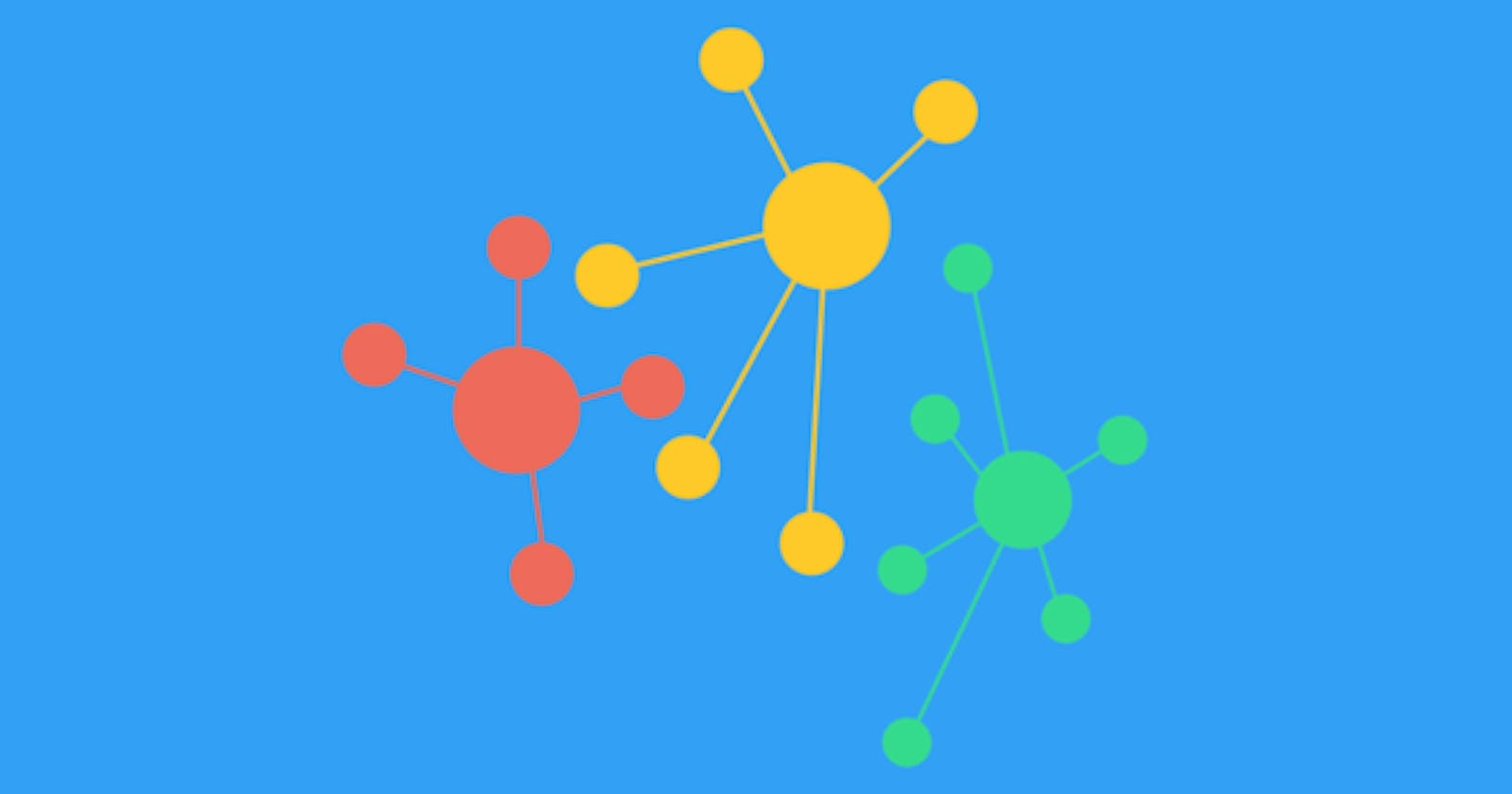 Improving NodeJS Performance with Clustering