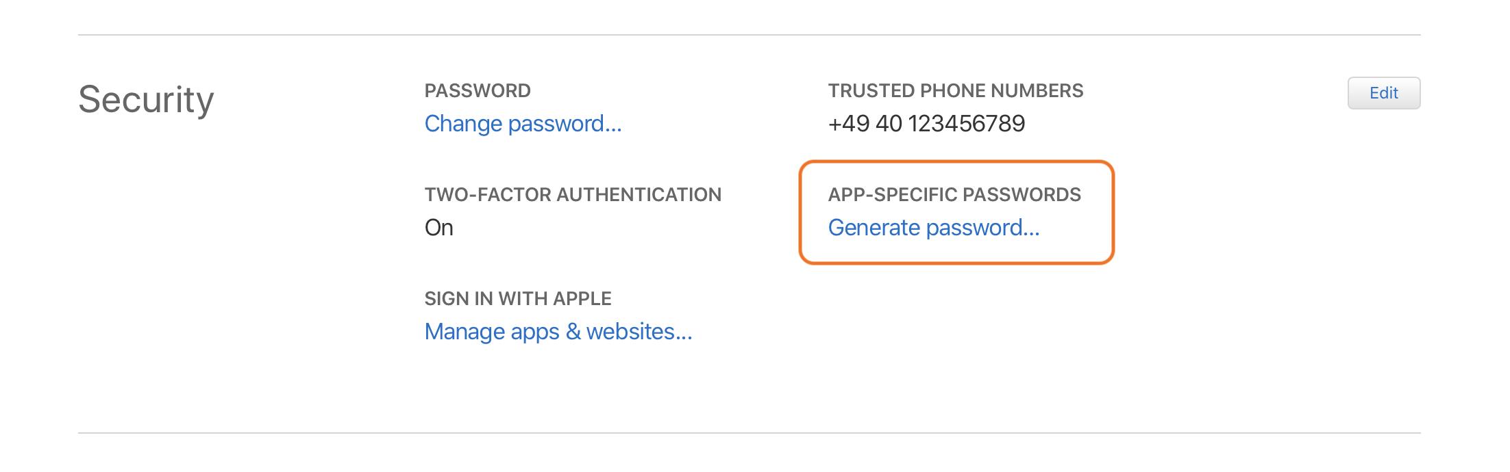 AppleID_pass.png