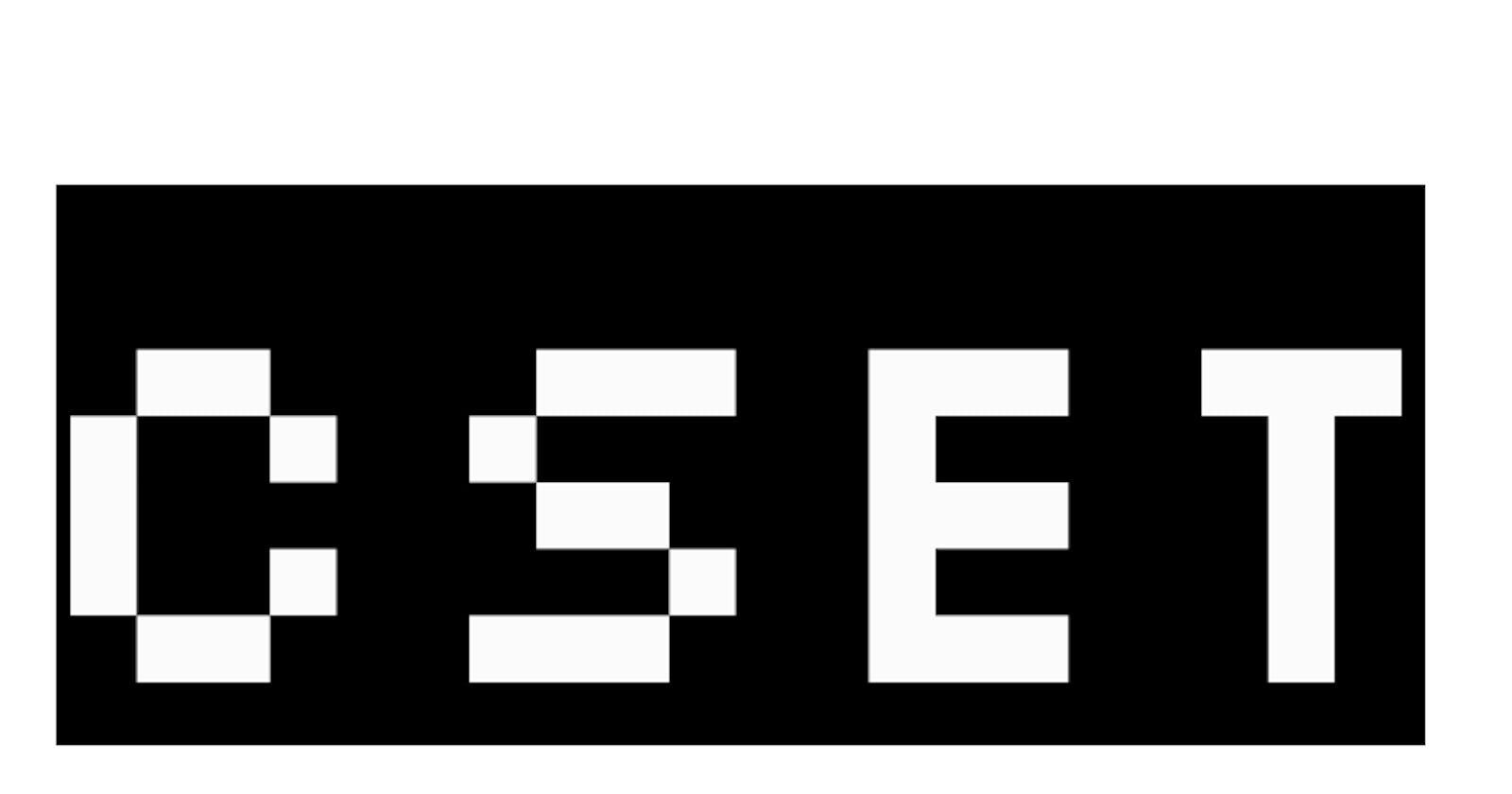 Typesafe & Fast as F**k Set in C