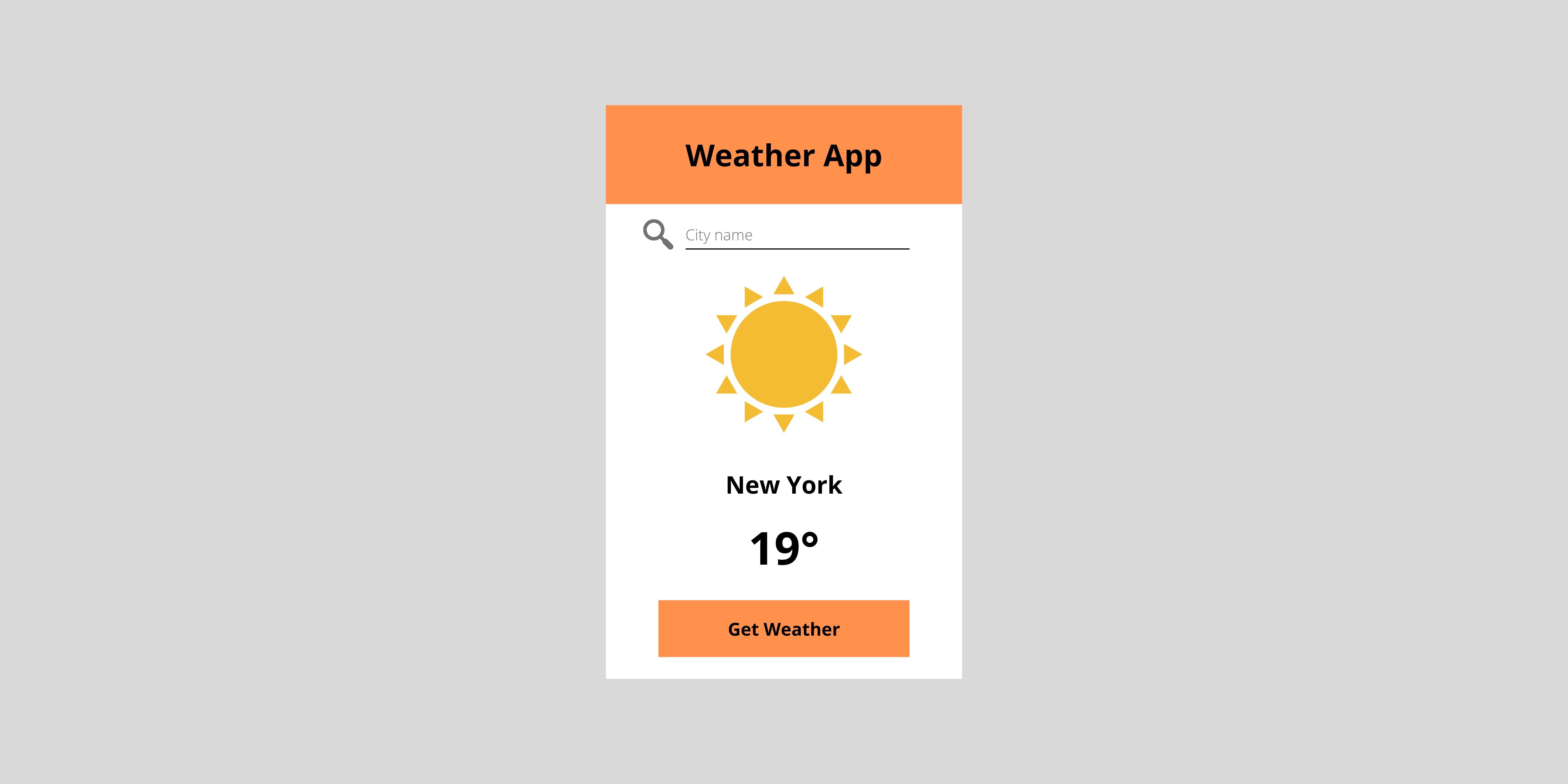weatherapp.png