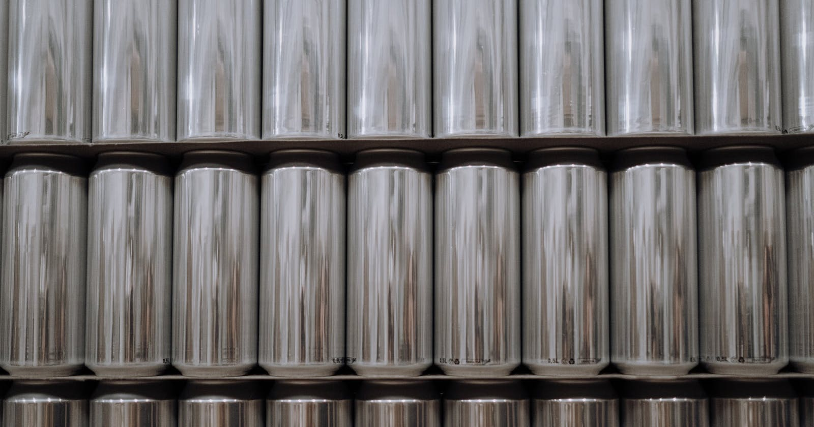 9 Types of Aluminium and Their Functions in Human Life