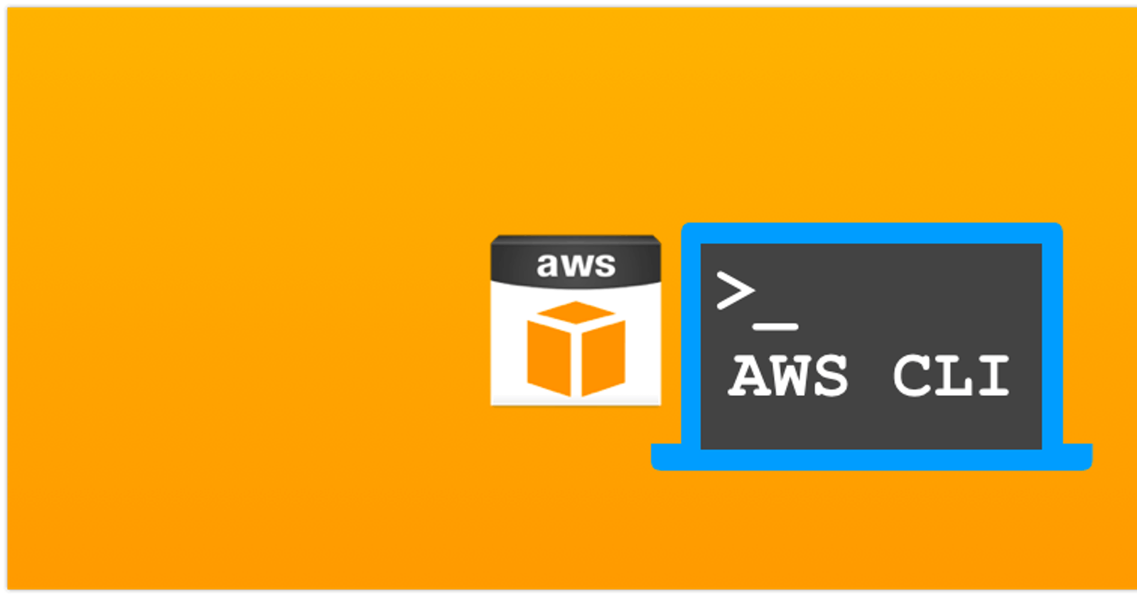 How to Reset Amazon Web Console Password from Amazon CLI.