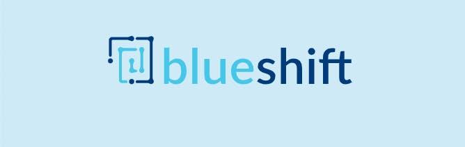 blueshift.png