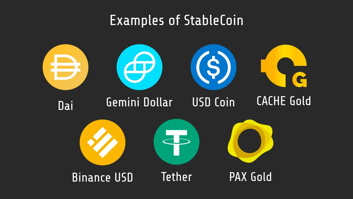 stablecoin.png