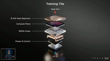 training_tiles.width-358.png