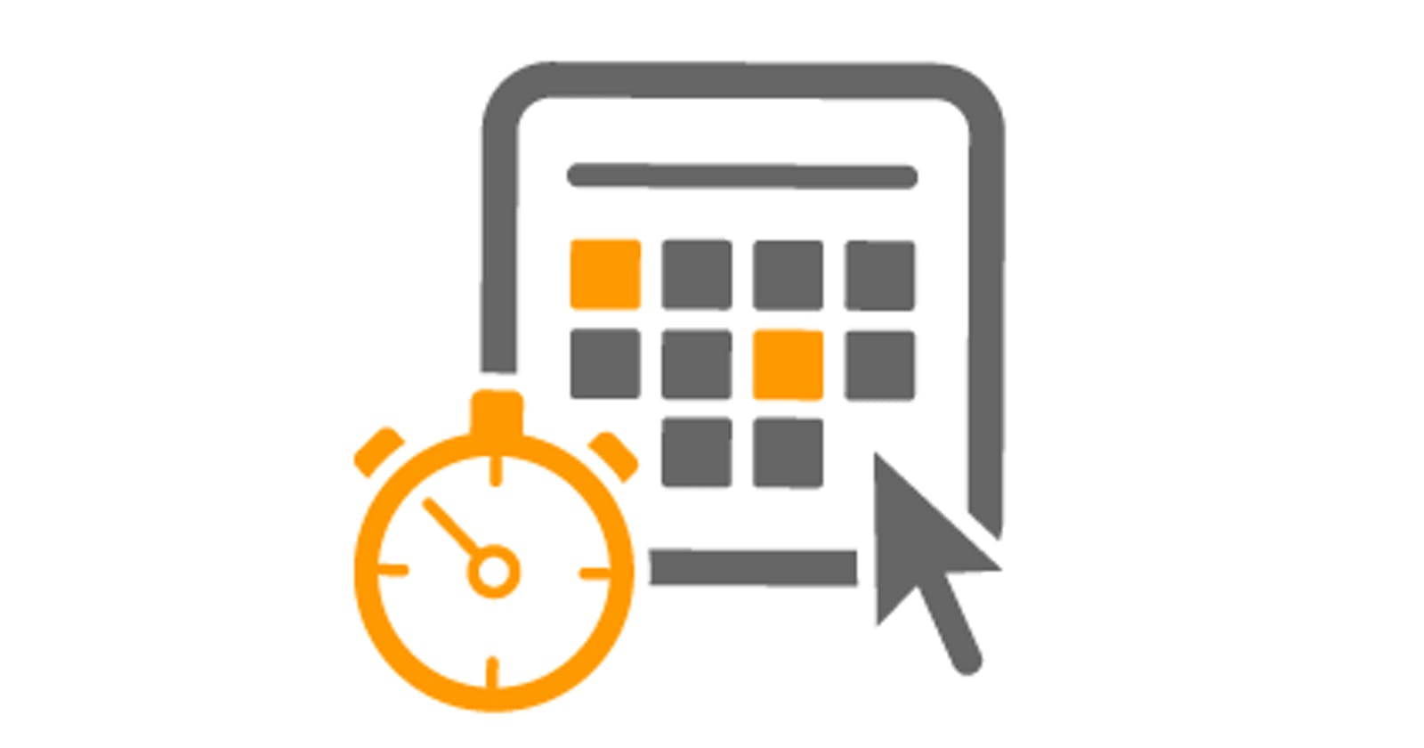 AWS Data Lifecycle Manager - To Automate EC2 AMI Backup