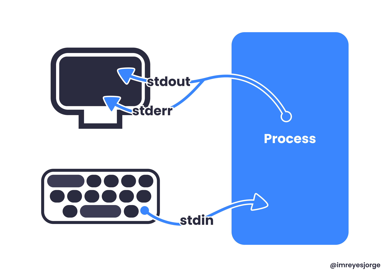 Desktop - 1.png