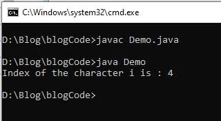 java-indexOf().png