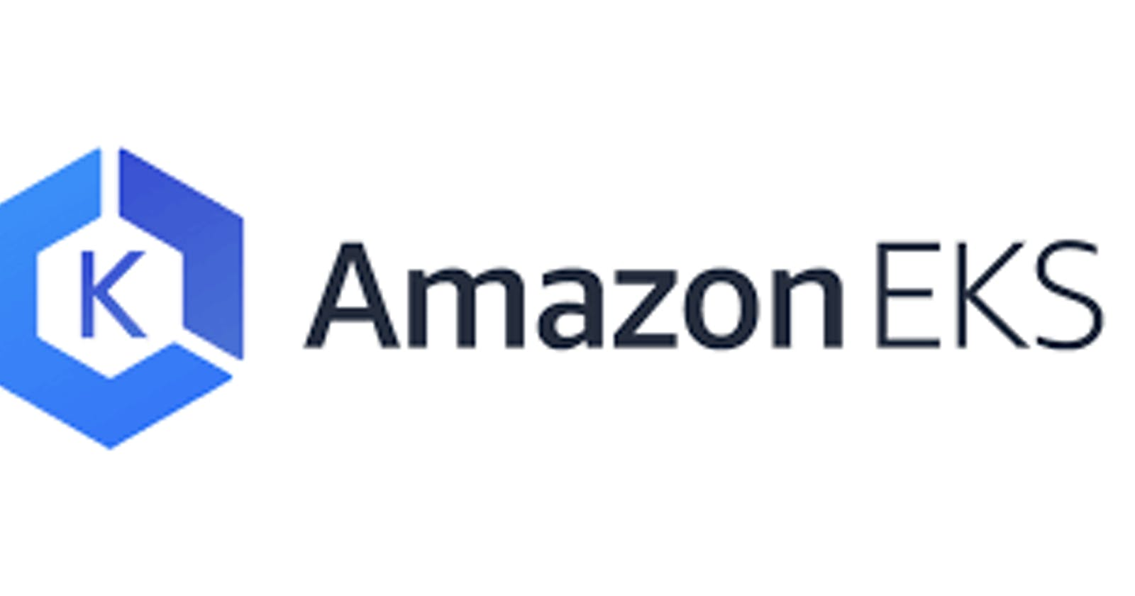 Infrastructure as Code (IaC) to deploy Managed EKS Cluster and Node Group on AWS - Part 1