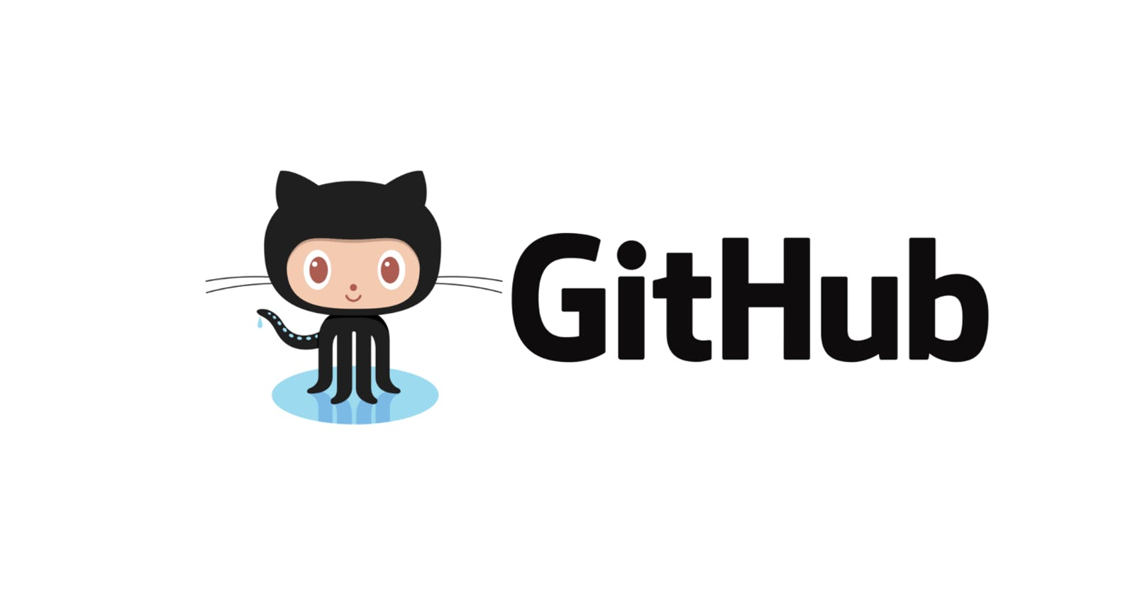 How to Host a Static Website for free in GitHub?
