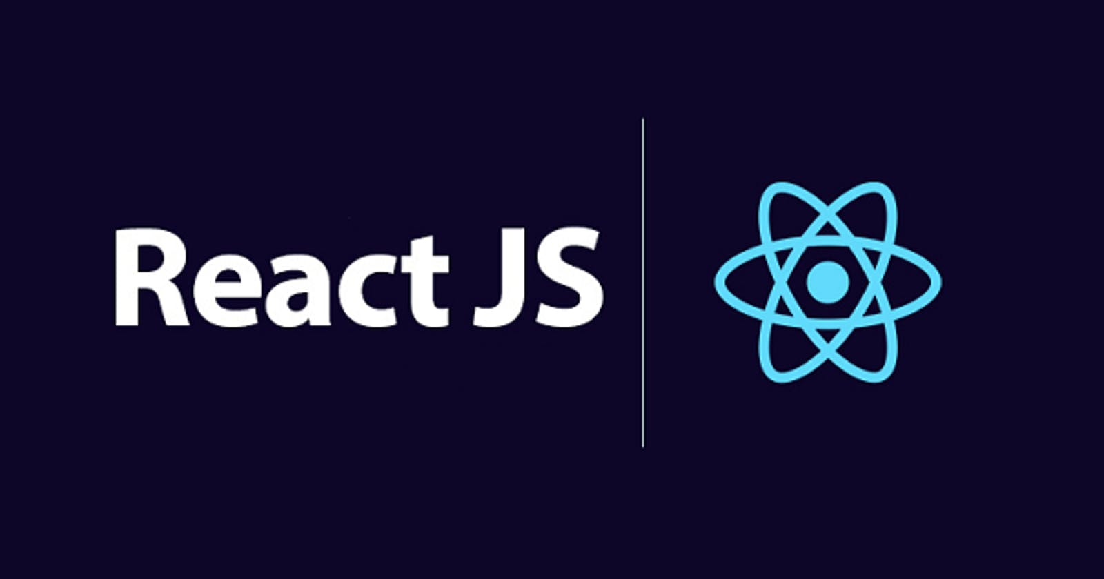 How to Build Custom Component Button in React