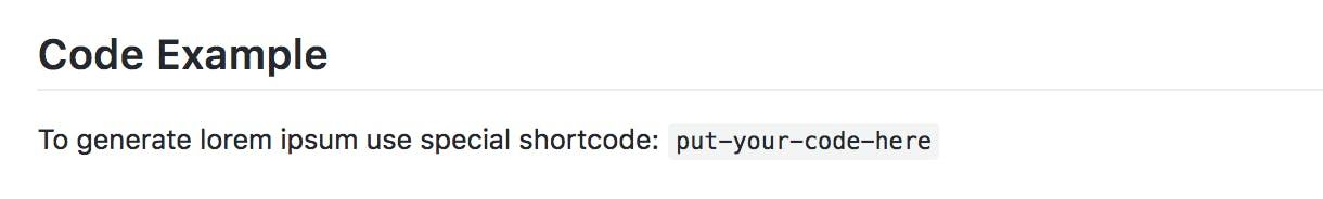 README-code.png