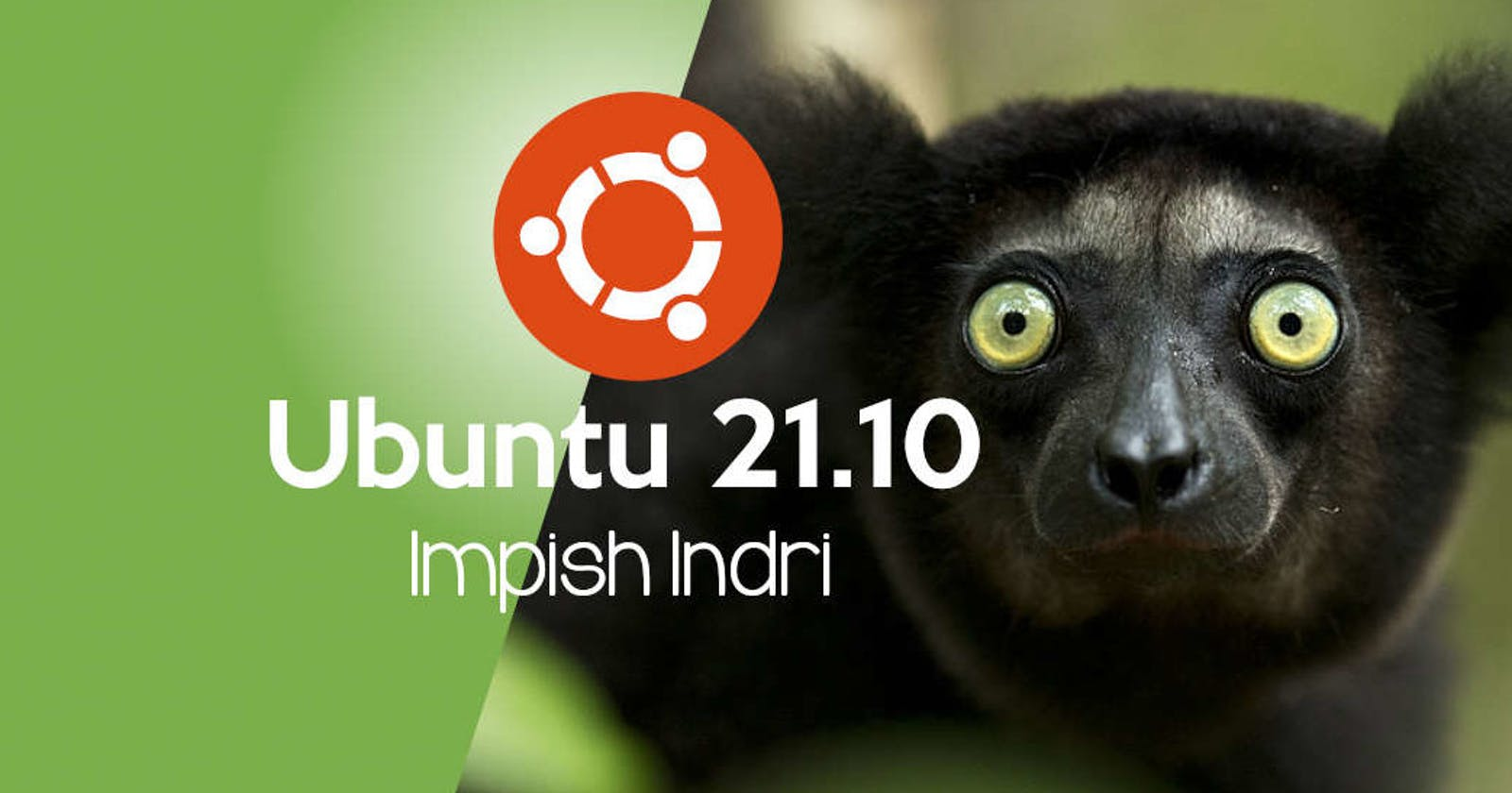 Ubuntu doesn't start graphic UI with Ryzen 3000 series