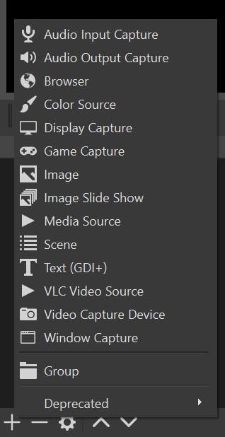 obs_01_capture_sources.png