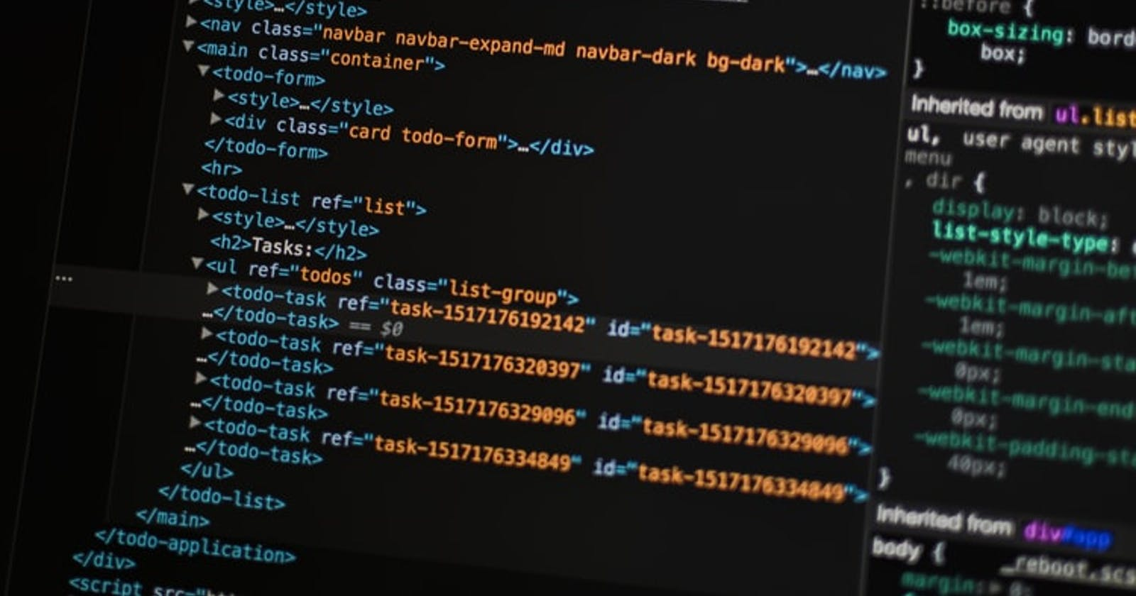 7 Awesome Ways to Screenshot Your Code