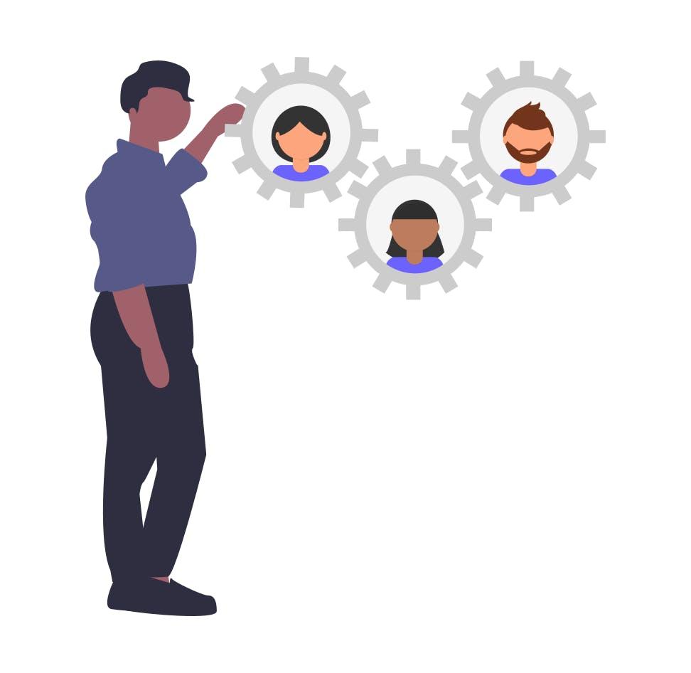 undraw_Connecting_Teams_8ntu.png