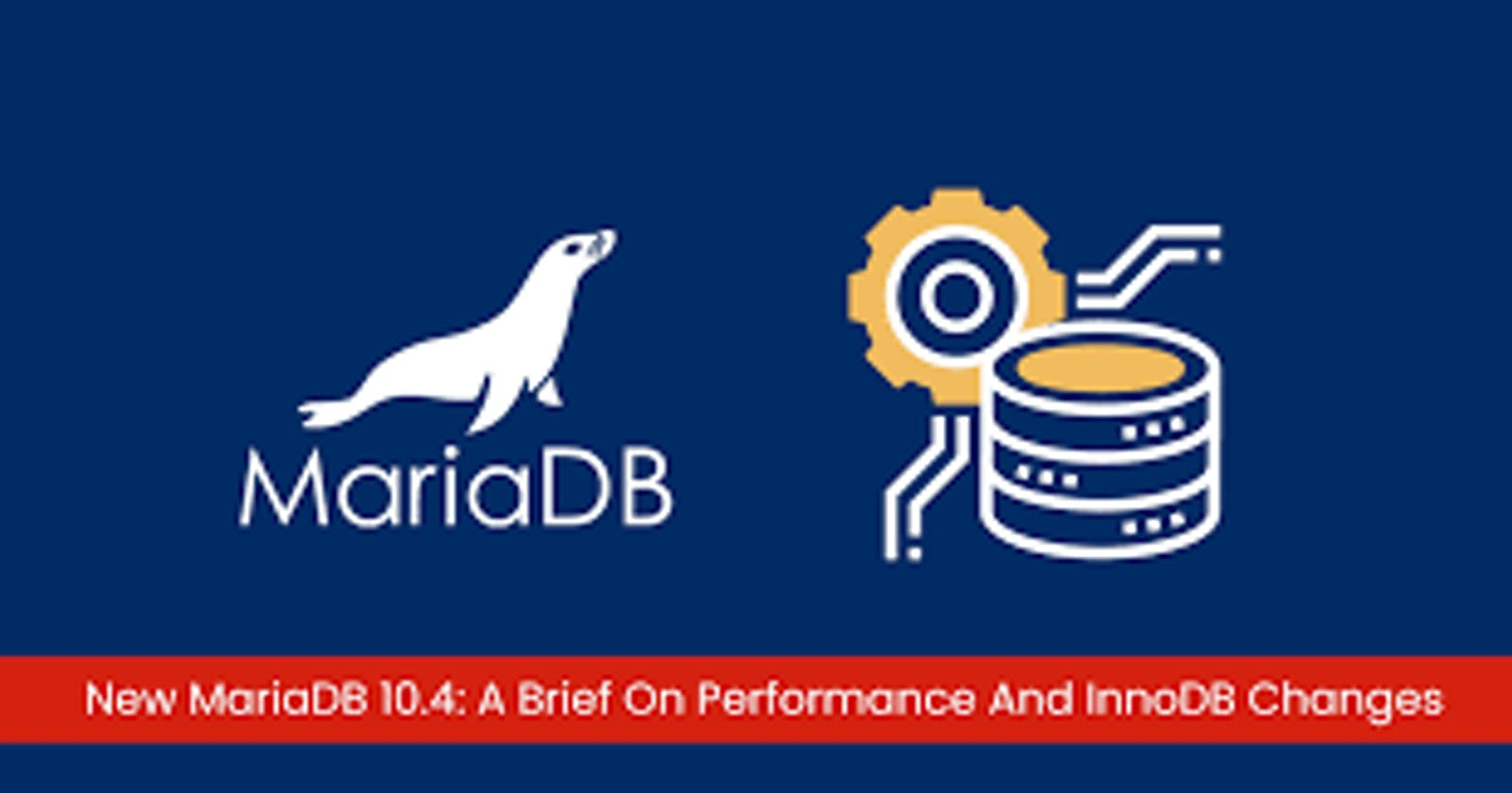 Downgrade MariaDB using Brew