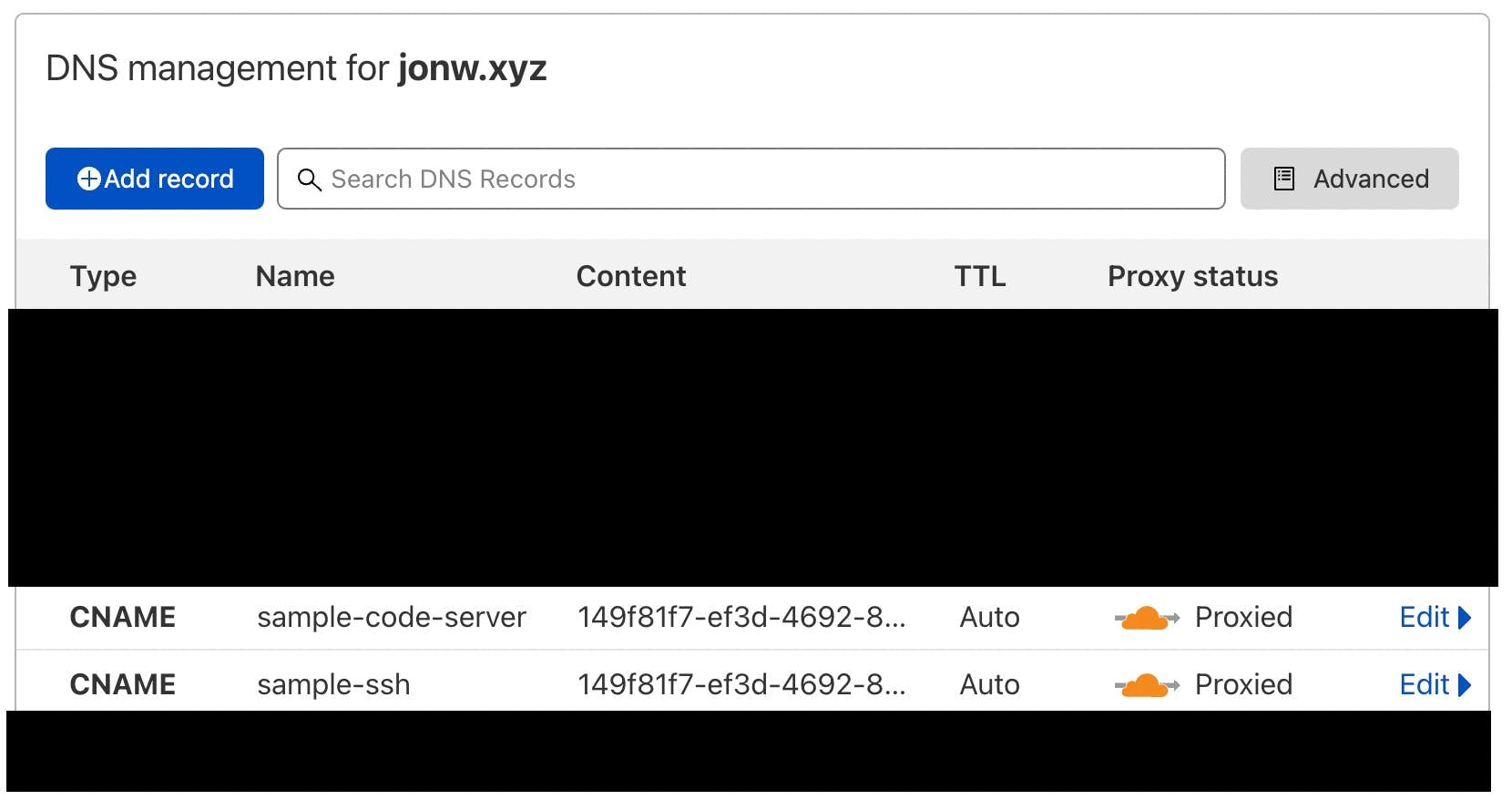 Screen Shot 2021-09-08 at 1.12.17 PM.png