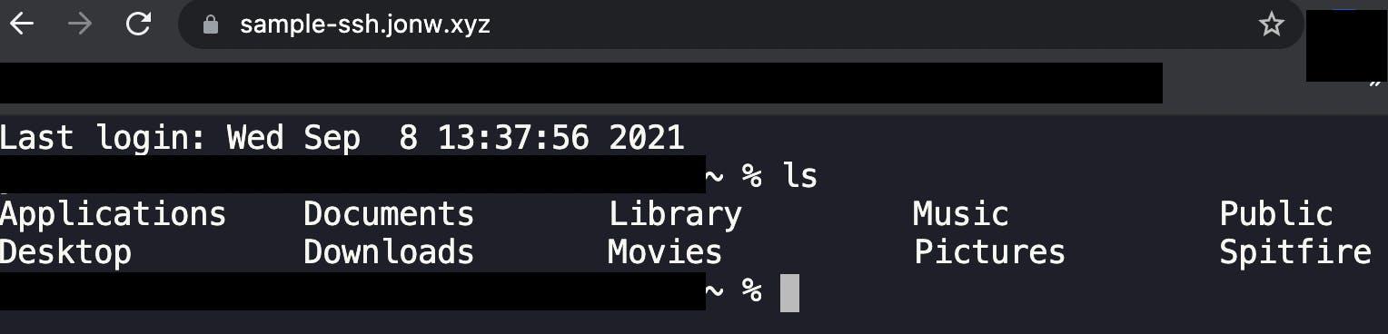 Screen Shot 2021-09-08 at 1.46.17 PM.png