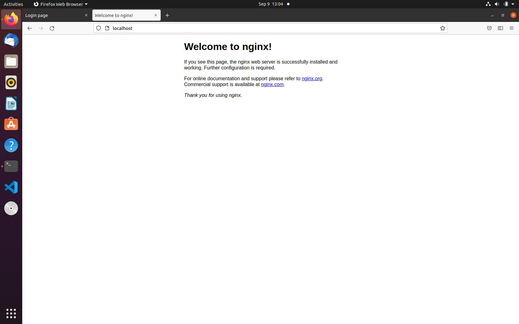 nginx-welcome-page.png