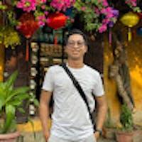 Phan Anh Tuấn's photo