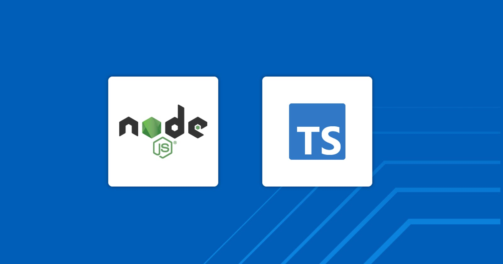 Setting up a TypeScript Express Server with Prettier and ESLint