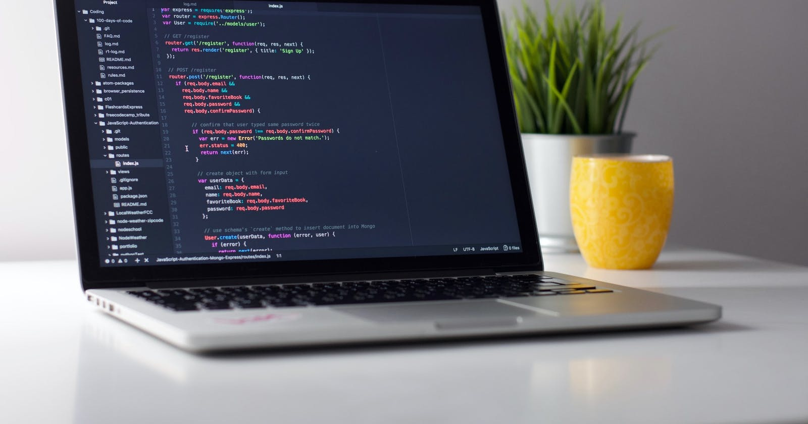 Programming Language for All Programmers