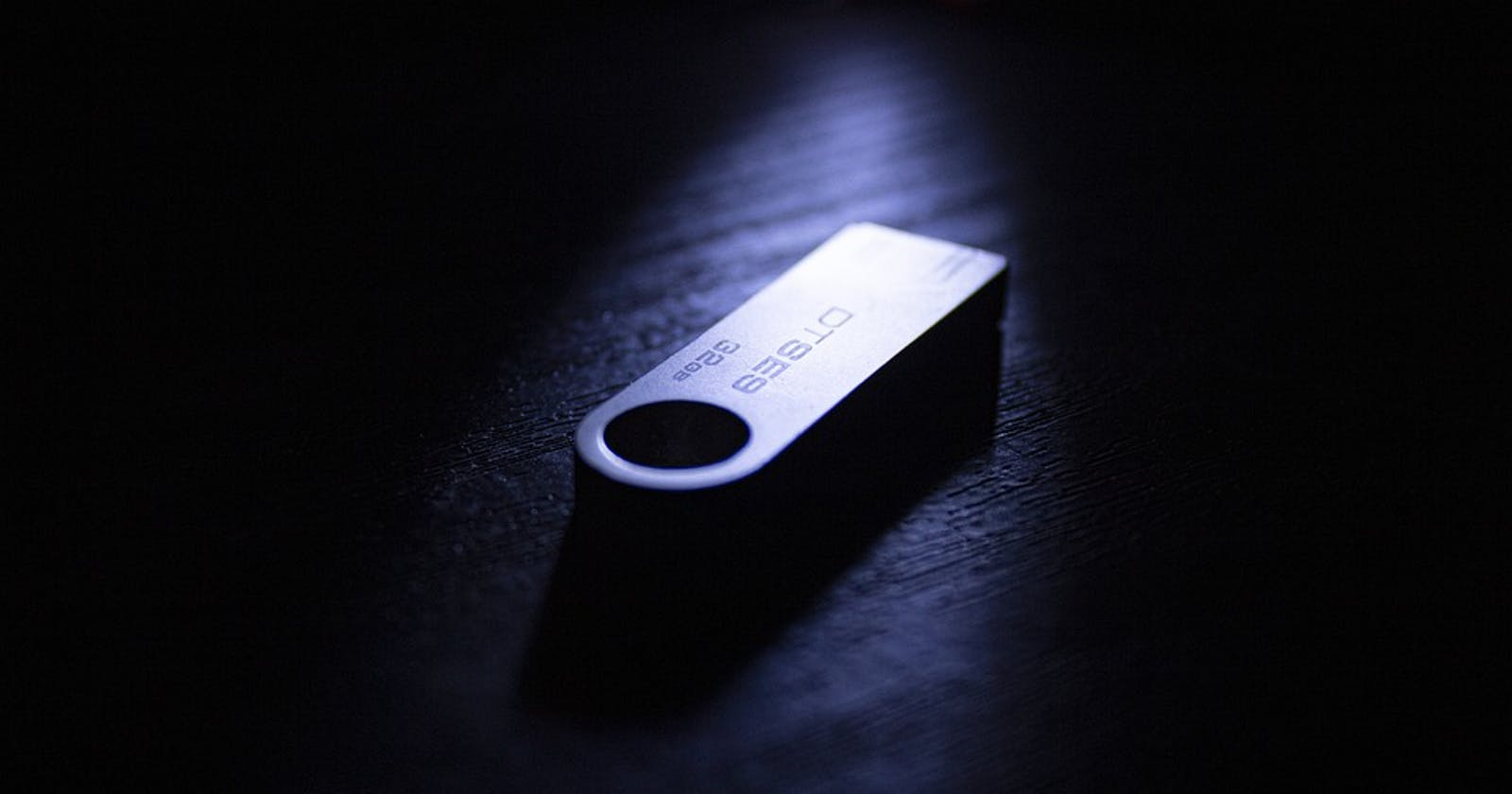 A guide using sshfs for Relax and Recover (ReaR): bare-metal server backup & restore (or migrate) for Linux