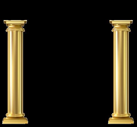 Pillars of consistency