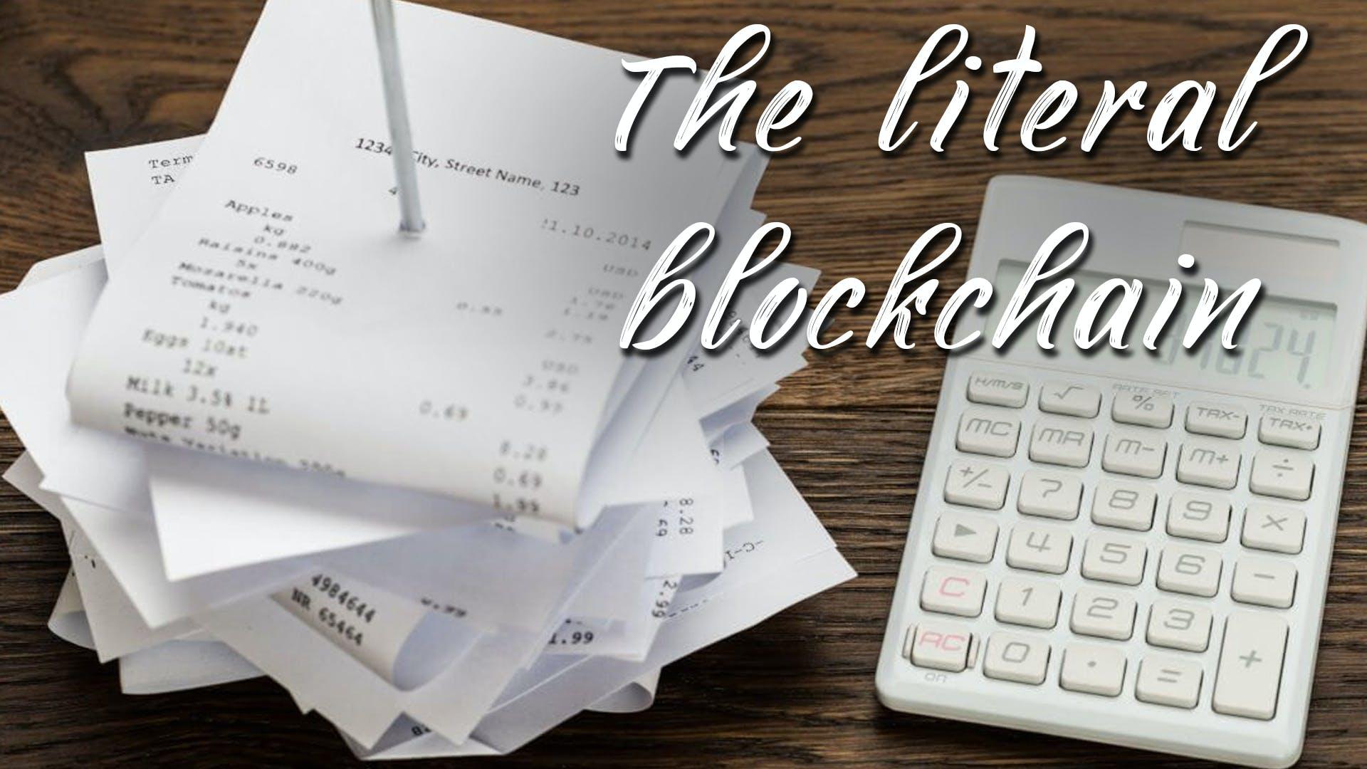theliteralblockchain.jpg