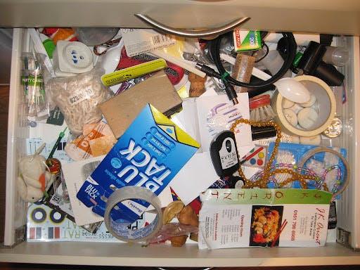 kitchen-drawer.jpeg