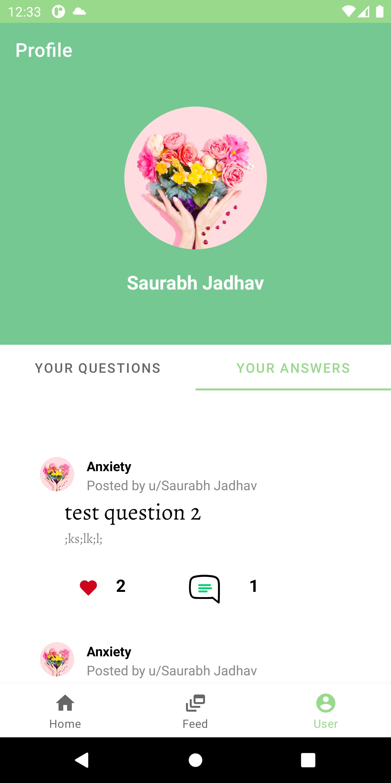 saurabhjadhavblogs-android-kotlin.png