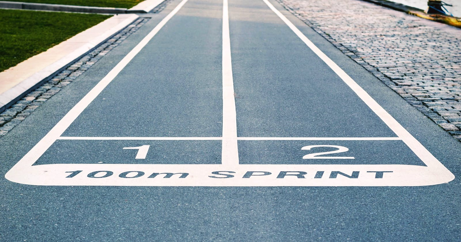 7 Reasons Your Team Can't Finish a Sprint