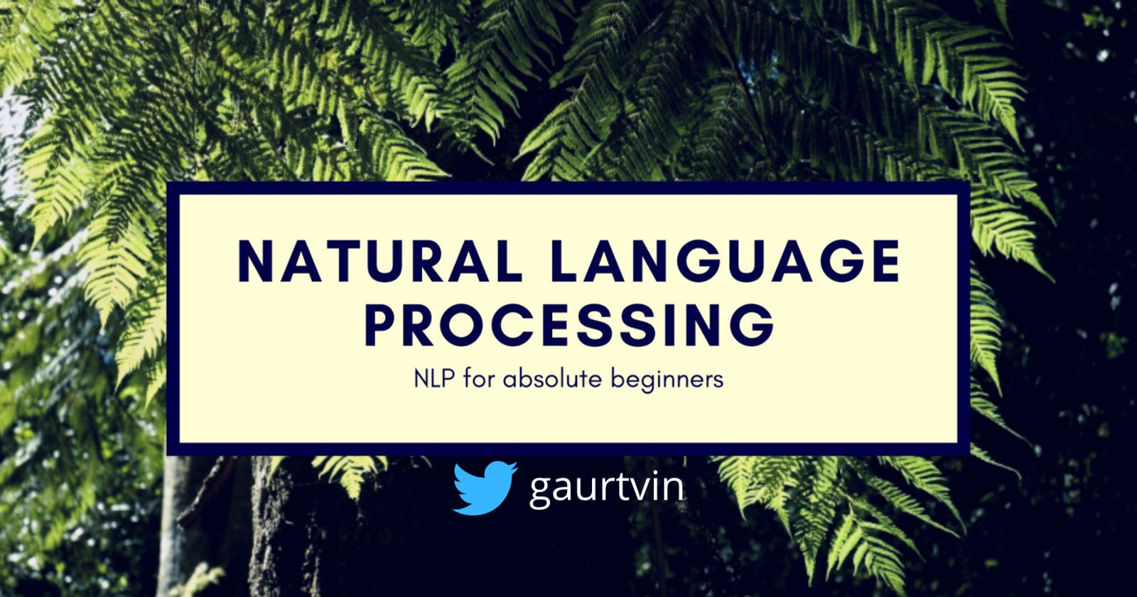 Introduction to Natural Language Processing.