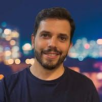 Henrique Graca's photo