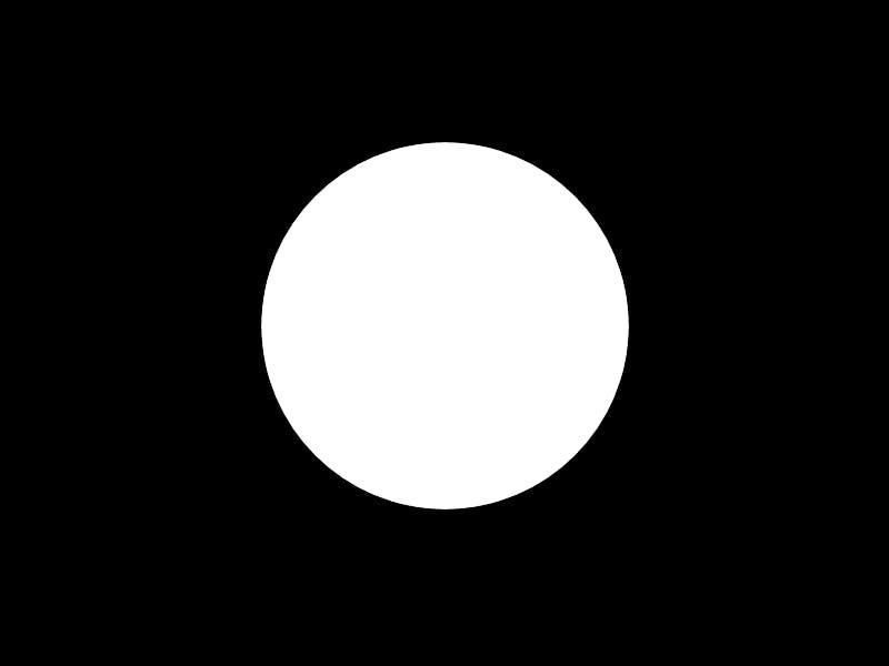 Mask_Round_Background_Black.png