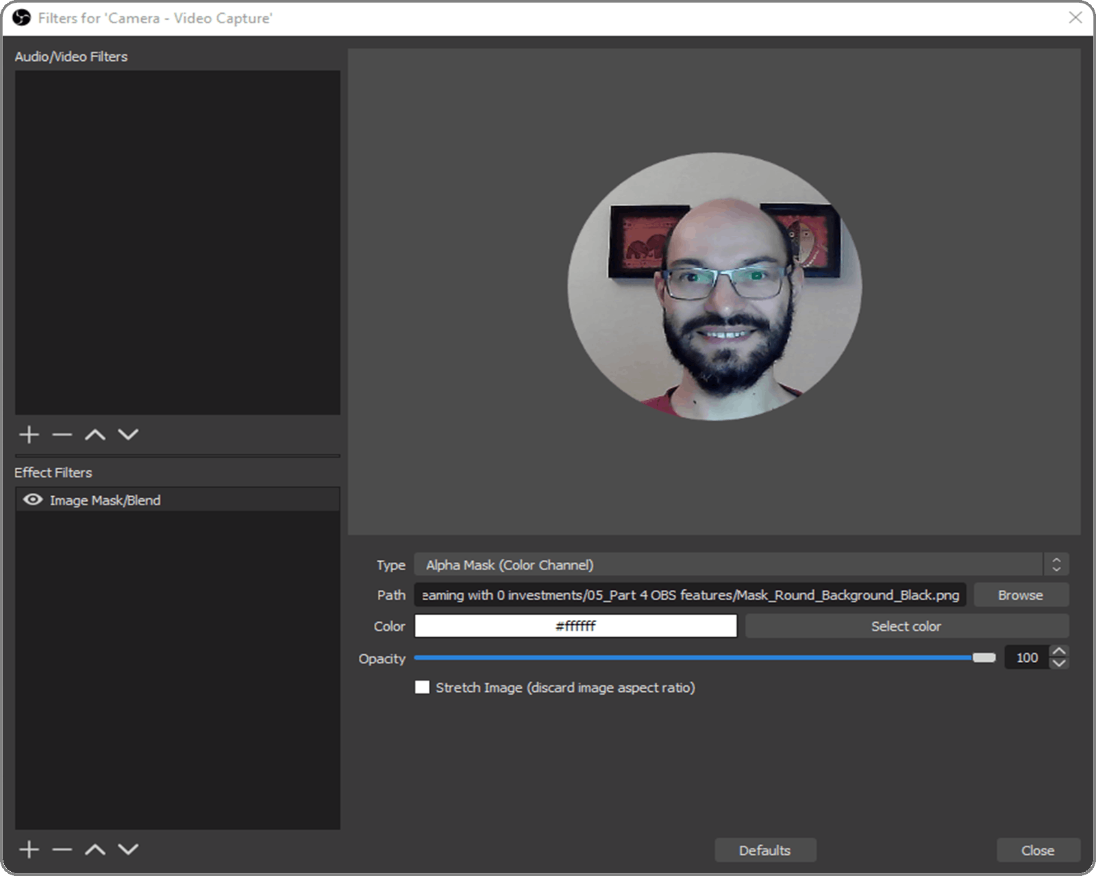 obs_08_filters_05.png