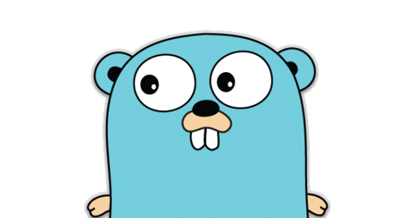 What is Golang? Should I use it for my back-end?