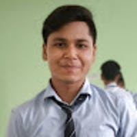 shubham kumar's photo
