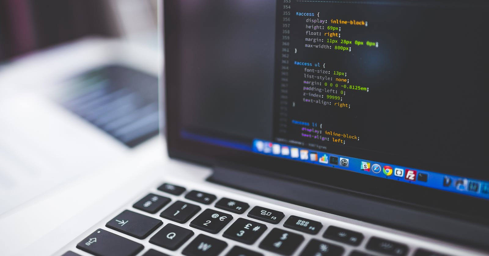 What is Function in JavaScript?